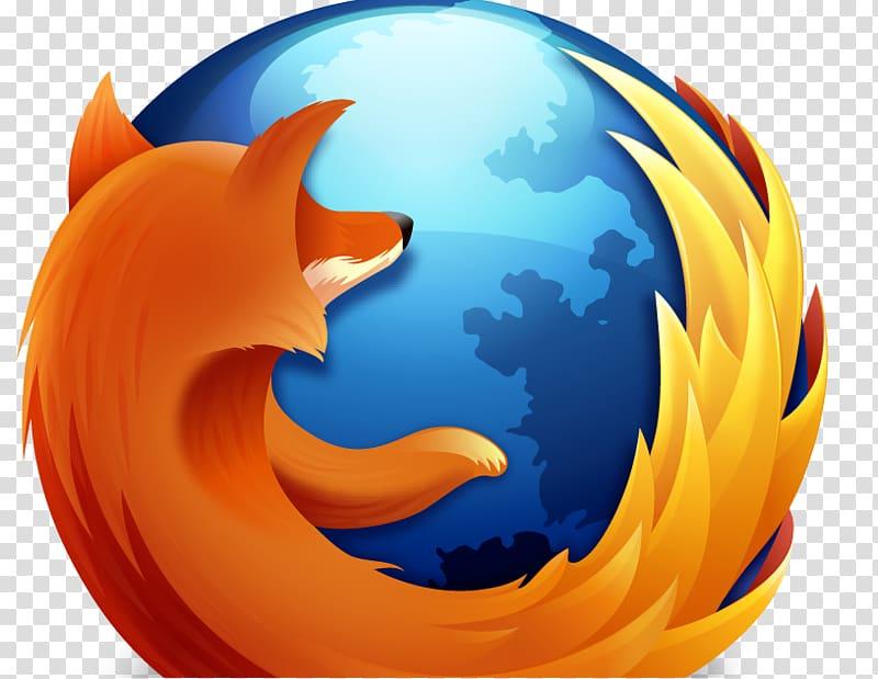 Firefox Mozilla Foundation Web browser Quantum, firefox.