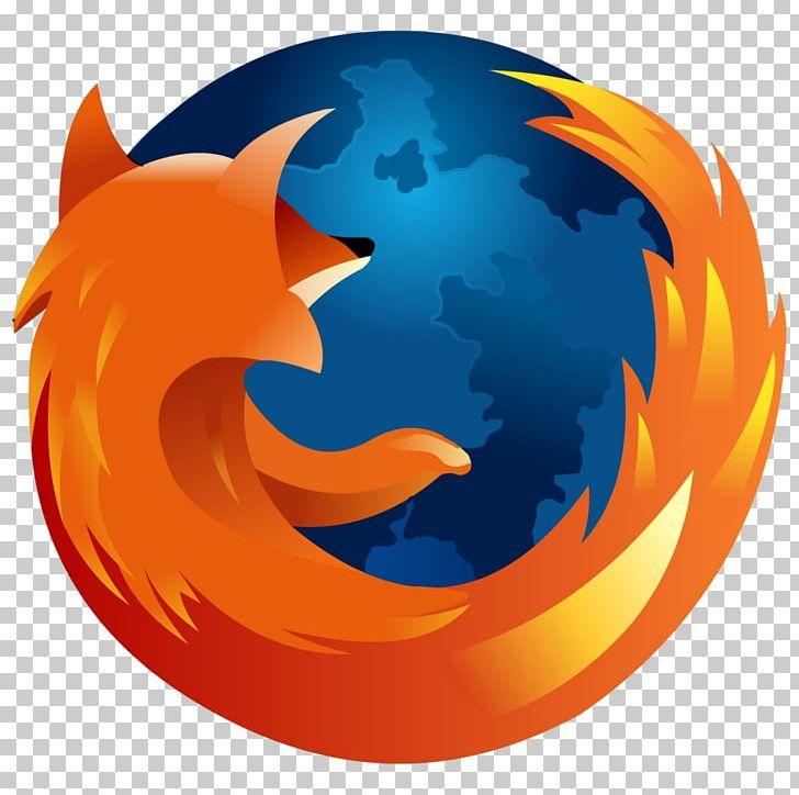 Mozilla Foundation Firefox Web Browser Logo Google Chrome.