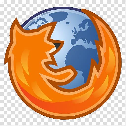 Firefox Agar.io Computer Icons Web browser Desktop , firefox.