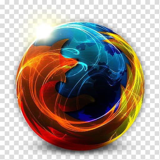 Firefox Mozilla Foundation Web browser Desktop , firefox.