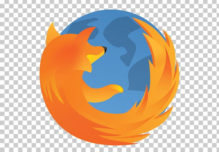 Mozilla Foundation Firefox Quantum Web Browser PNG, Clipart.