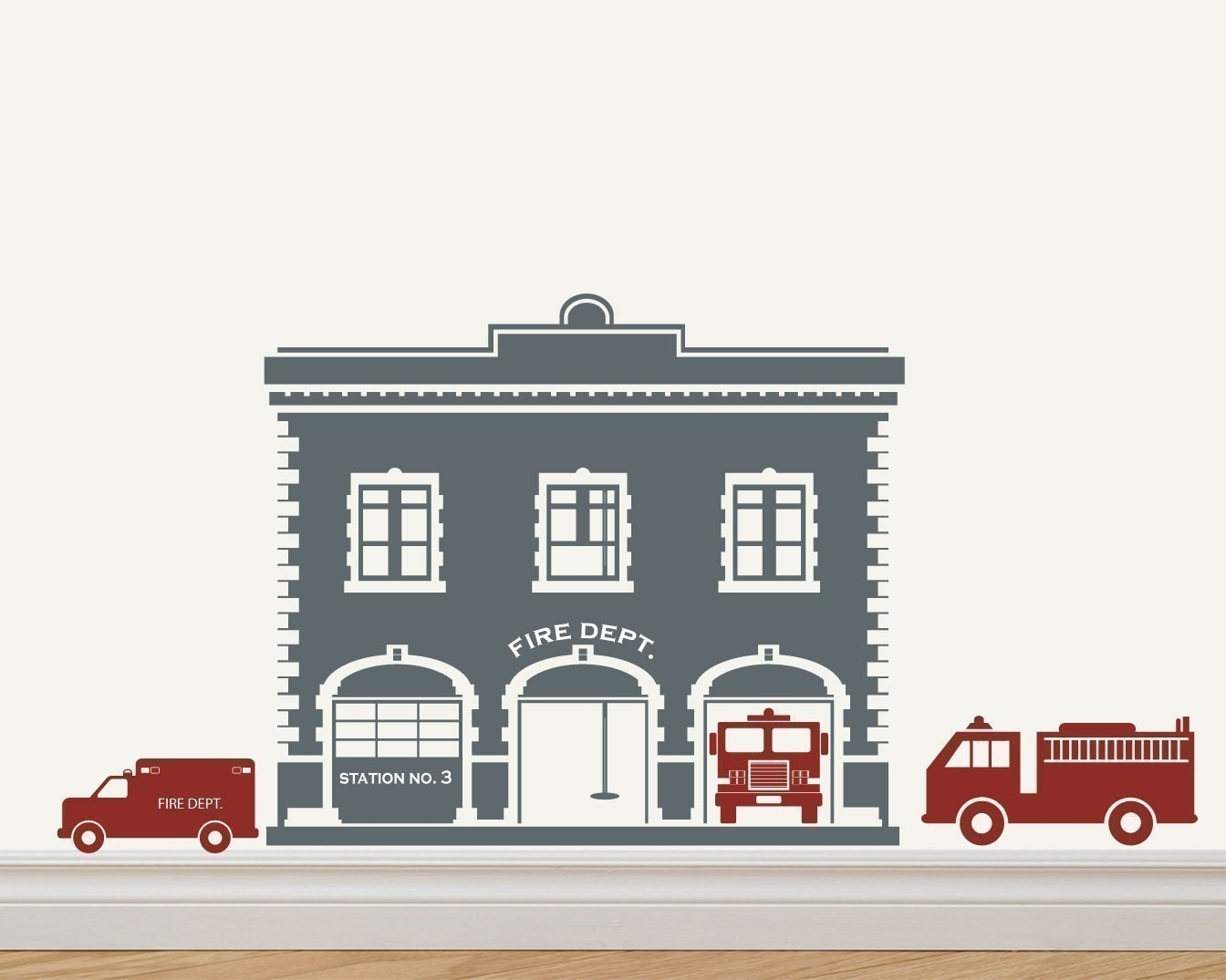 firehouse clipart clipground firehouse clipart free firehouse clipart