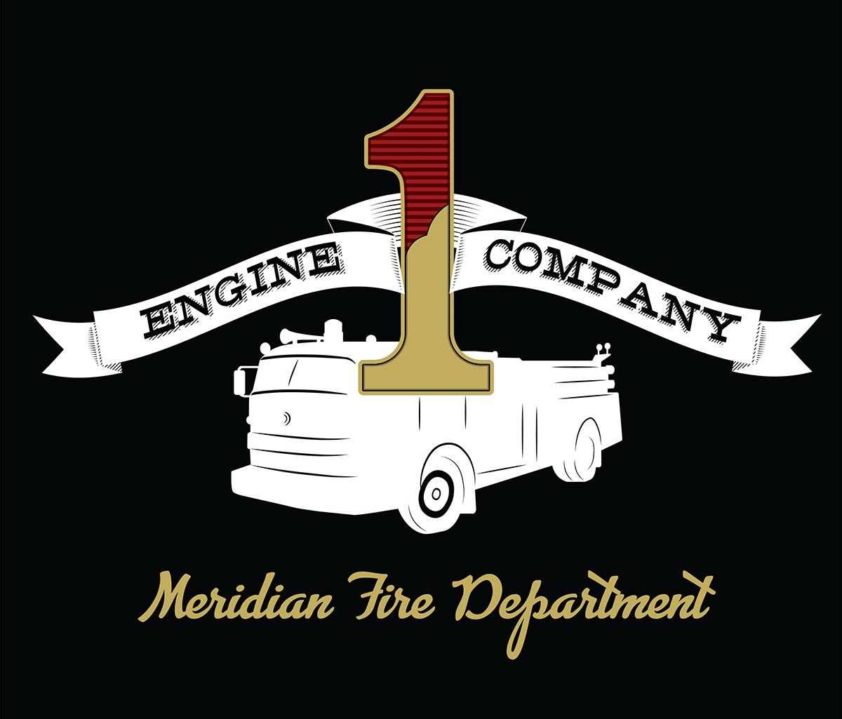 Firehouse Logo Designs on Behance.
