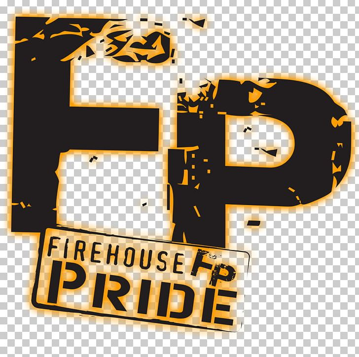 Firehouse Subs Brand Submarine Sandwich Logo Wrap PNG.