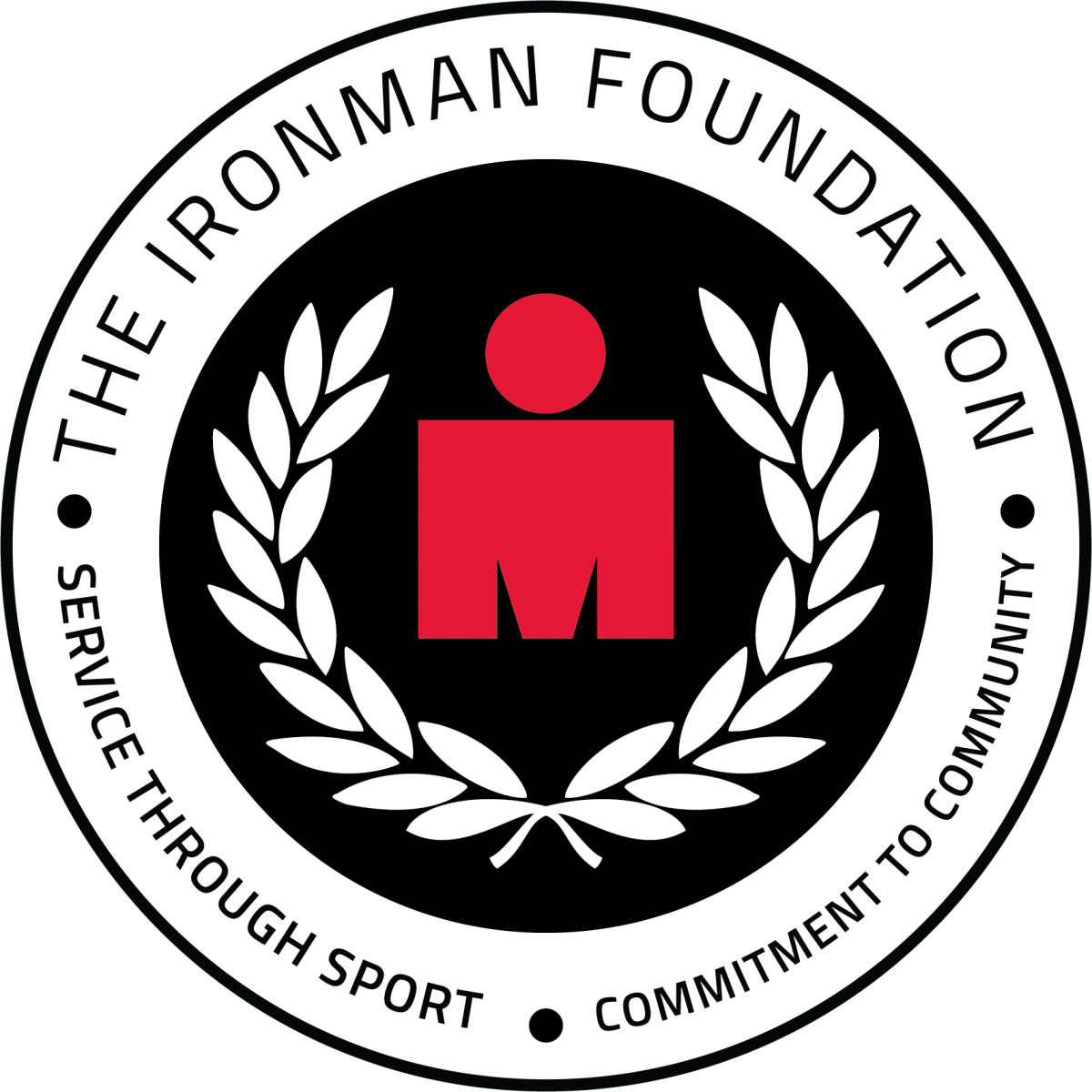 The IRONMAN Foundation and the Firehouse Subs Public Safety.
