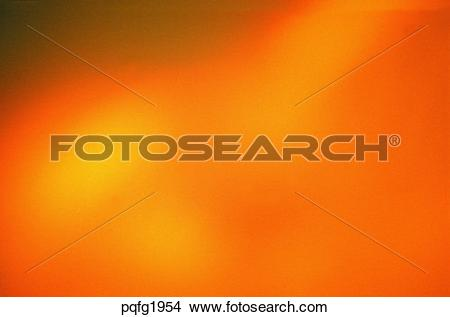 Stock Photo of background, background, fire light, light, light.