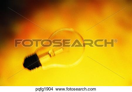 Stock Photo of fire light, light, light, flash, glitter, sparkle.