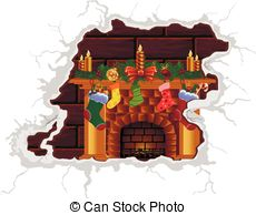 Firelight Stock Illustrations. 39 Firelight clip art images and.