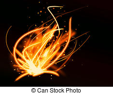 Fire light Stock Illustrations. 41,782 Fire light clip art images.