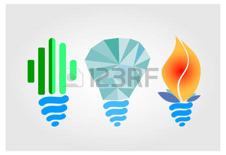 Free firelight icon or clipart.