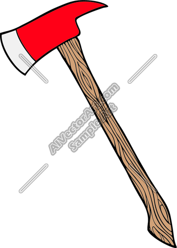 Free Fire Axe Cliparts, Download Free Clip Art, Free Clip.