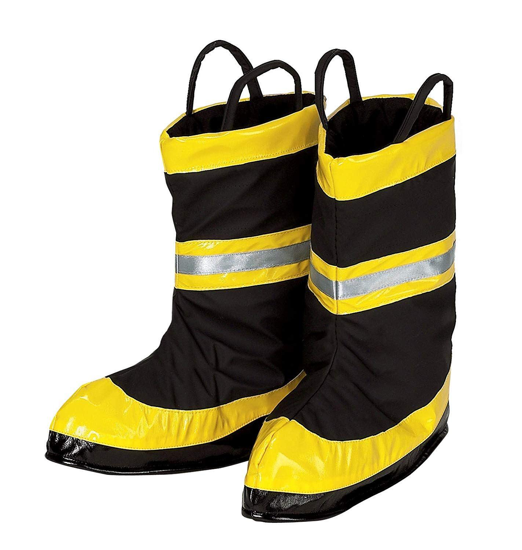 Fireman boots clipart 4 » Clipart Portal.