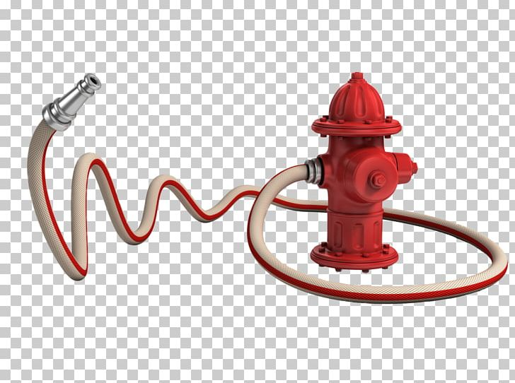 Fire Hose Fire Hydrant Stock Photography PNG, Clipart, Body Jewelry.