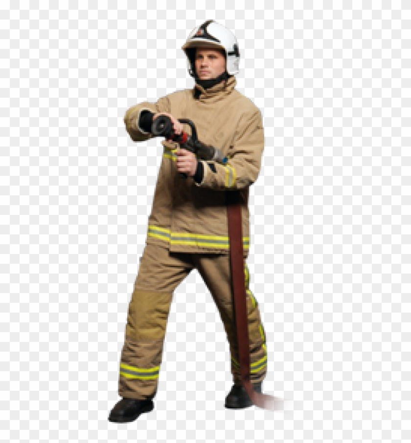 Fireman Png Hd Quality.