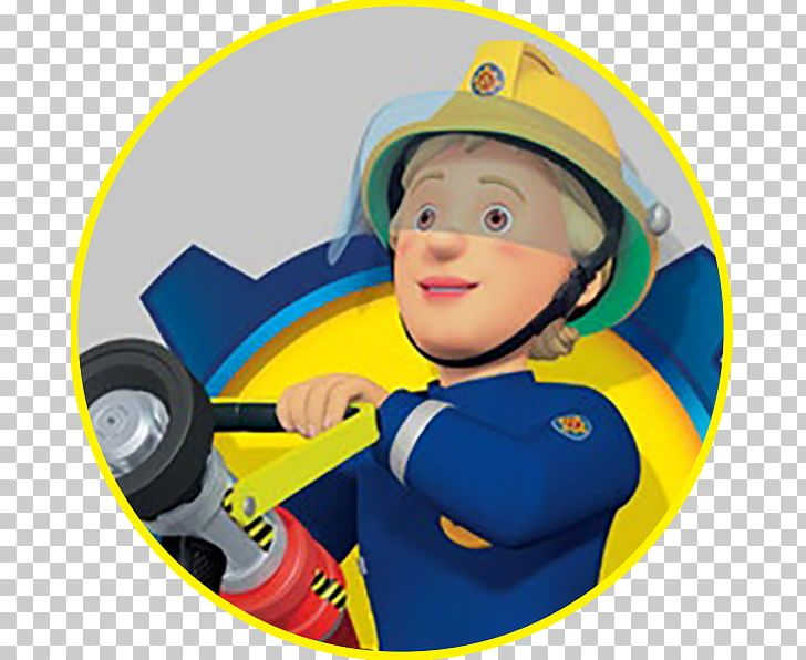Fireman Sam YouTube Firefighter Mural PNG, Clipart, Cartoonito.