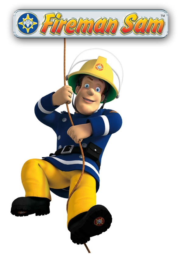 Free Pictures Of Fireman, Download Free Clip Art, Free Clip Art on.