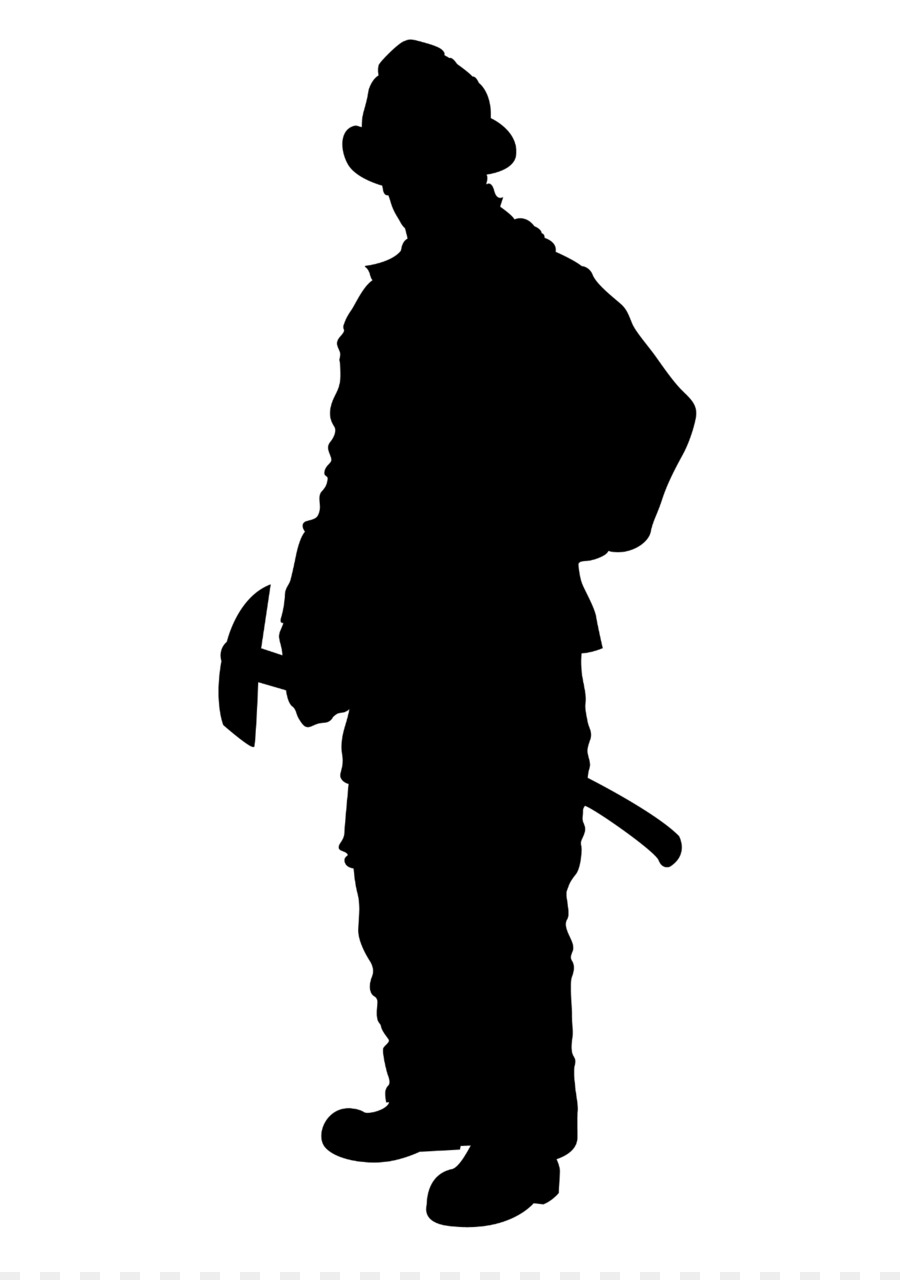 Free Fireman Silhouette, Download Free Clip Art, Free Clip.