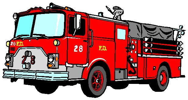 Fireman firefighter clip art on firefighters clip art and firemen.