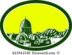 Firenze Clip Art Royalty Free. 79 firenze clipart vector EPS.