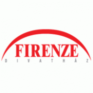Vizzari Firenze Clip Art Download 17 clip arts (Page 1.
