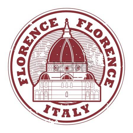 280 Firenze Stock Illustrations, Cliparts And Royalty Free Firenze.