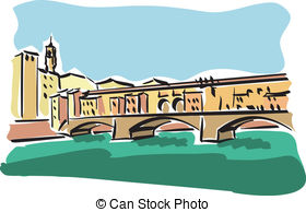 Florence Vector Clip Art EPS Images. 498 Florence clipart vector.