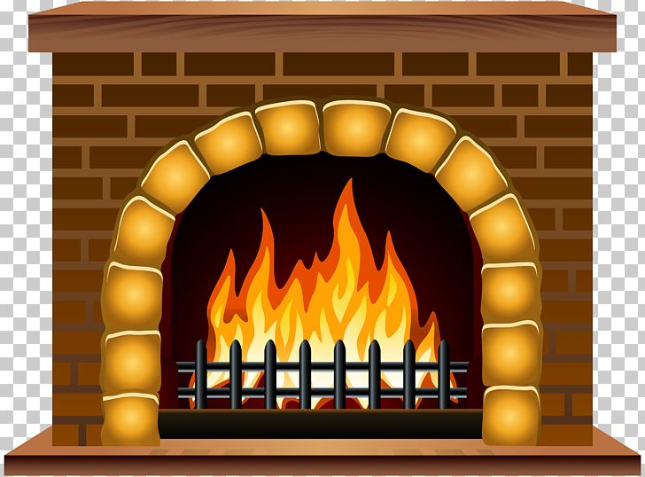 Fireplace Mantel Hearth PNG, Clipart, Arch, Clipart, Clip Art, Fire.