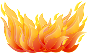 Free Fireplace Cliparts, Download Free Clip Art, Free Clip Art on.