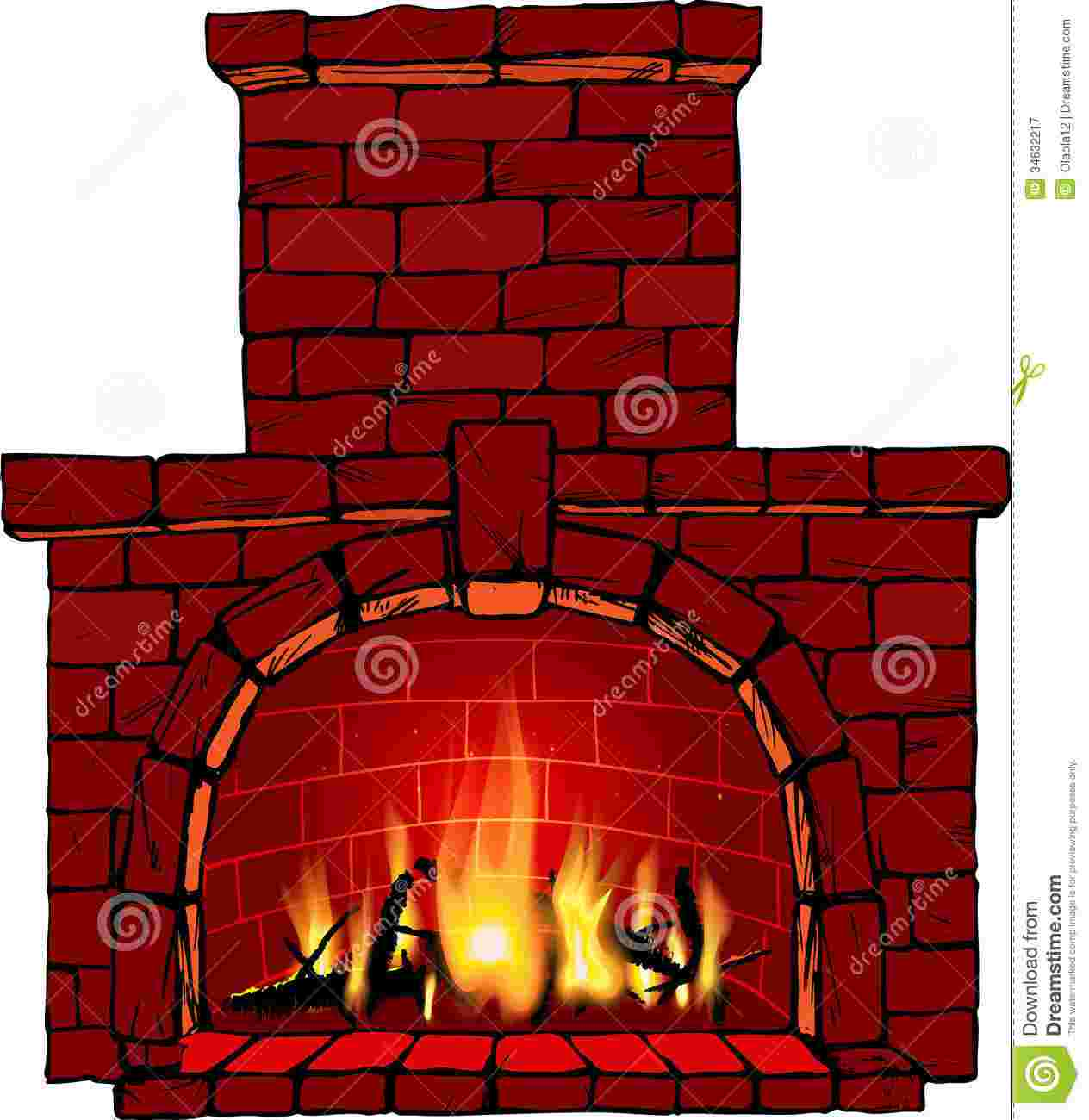 Best Cliparts: Fireplace Clipart Pic Top Fireplace Clip Art.