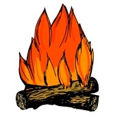 Free Fire Log Cliparts, Download Free Clip Art, Free Clip Art on.