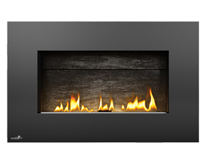 Fireplace PNG Images.