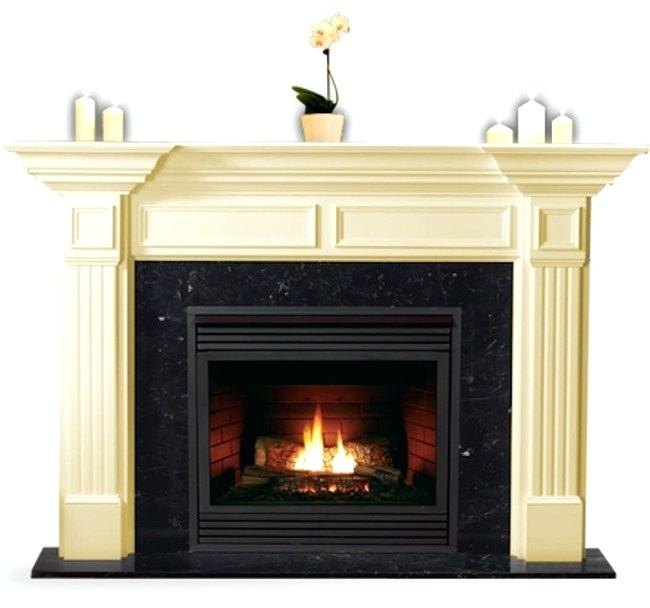fireplace png.