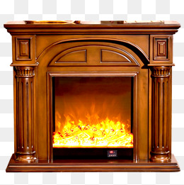Fireplace Png & Free Fireplace.png Transparent Images #2381.