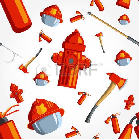 134 Fireplug Stock Vector Illustration And Royalty Free Fireplug.