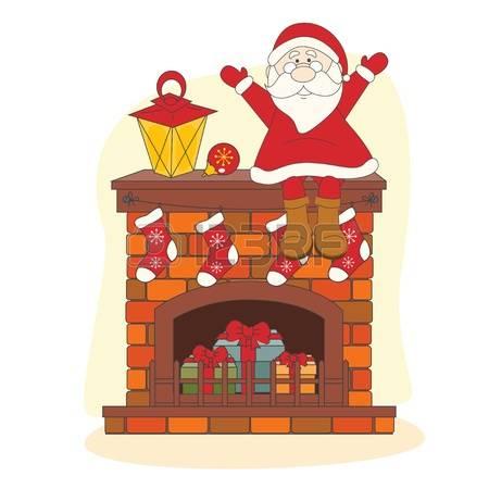 2,020 Celebration Fireside Stock Vector Illustration And Royalty.
