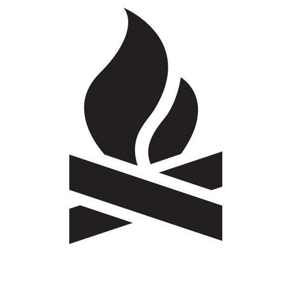 Firewood Clipart.