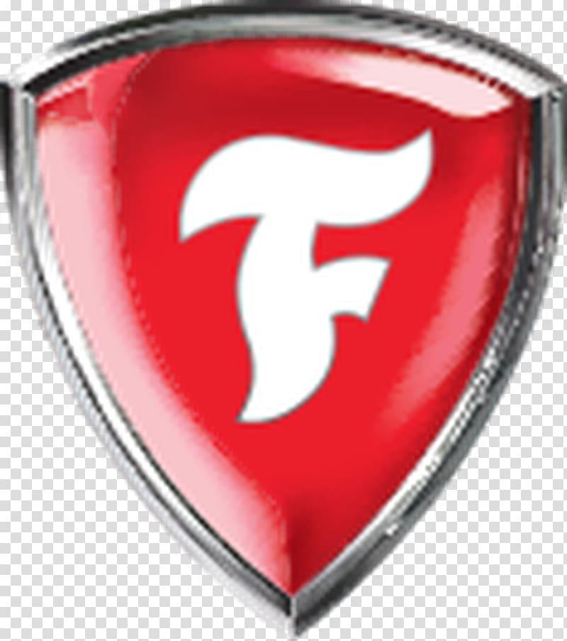 Car Firestone and Ford tire controversy Firestone Tire and.