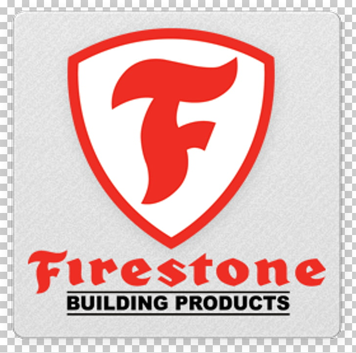 Roof shingle Building Materials Firestone Building Products.
