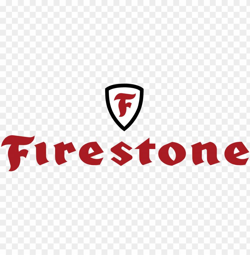 firestone logo png transparent.