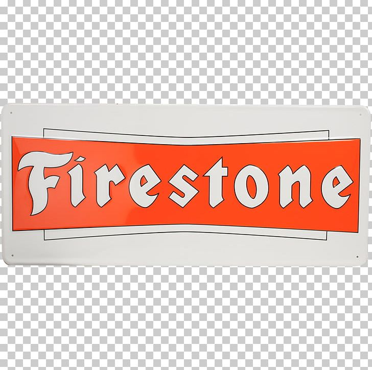 Car Firestone Tire And Rubber Company Metal Coker Tire PNG.