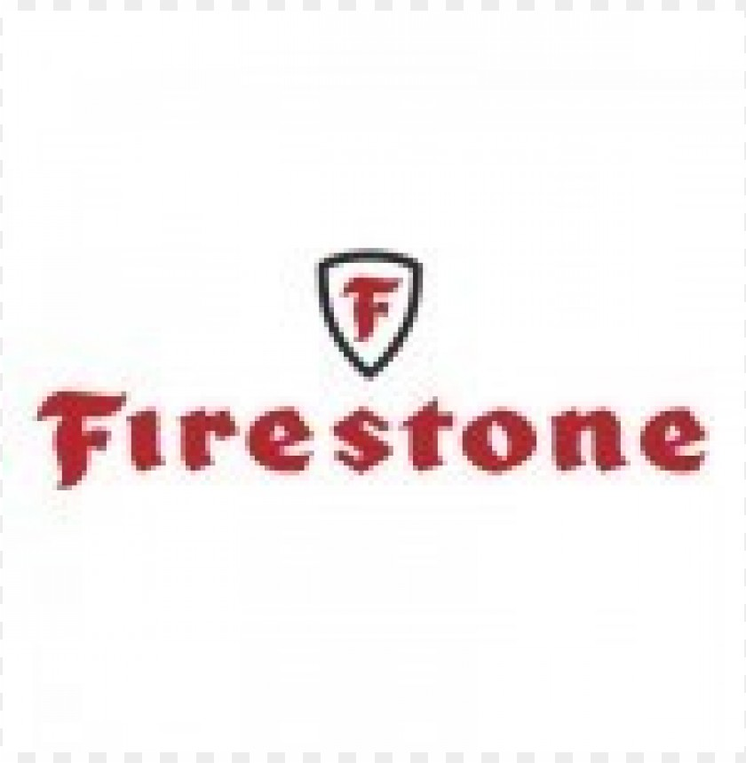 bridgestone firestone logo vector free download.