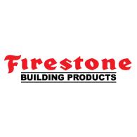 Firestone.