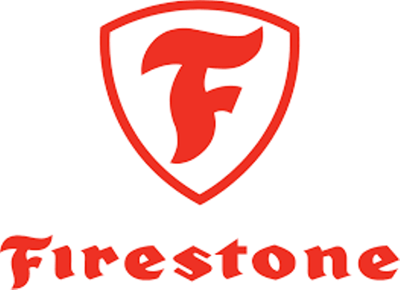 Firestone's Rich History In Woodstock Comes To An End.