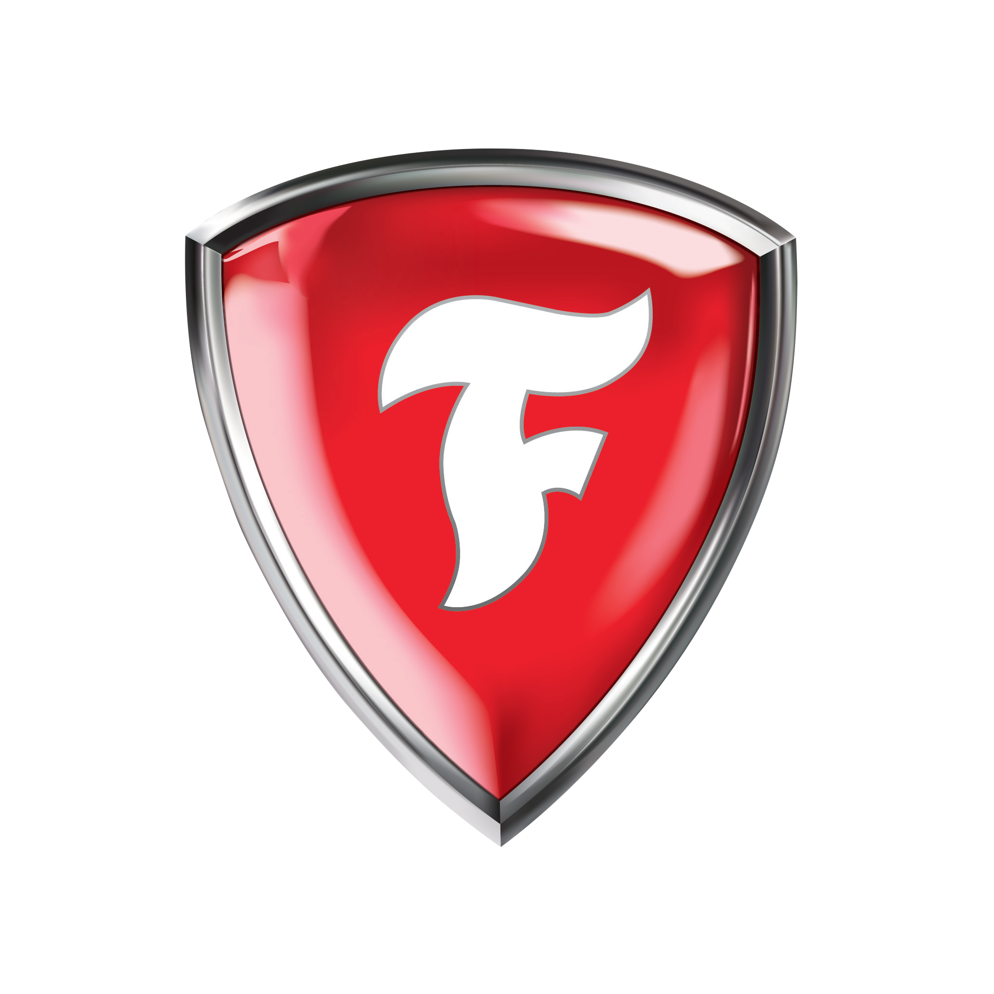 Firestone Logo, HD Png, Information.