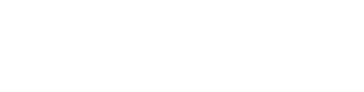 Firestone Walker Brewing Company.