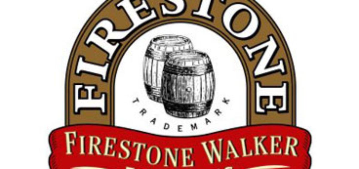 Can You Brew It: Firestone Walker.