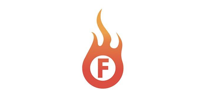 Firestorm.