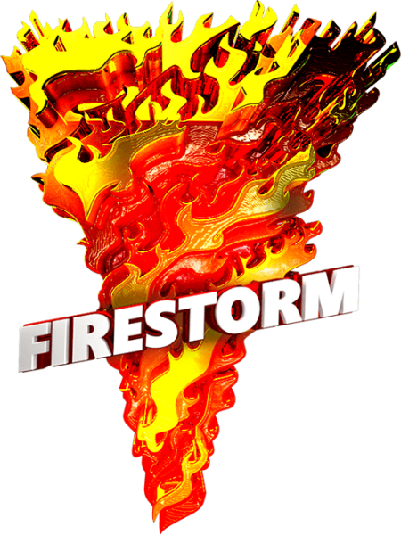 Team TG.FireStorm CS:GO, roster, matches, statistics.