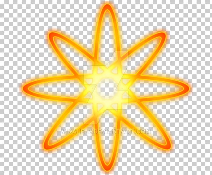 Firestorm Symbol Computer Icons Logo, symbol PNG clipart.