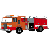 Download Fire Truck Category Png, Clipart and Icons.